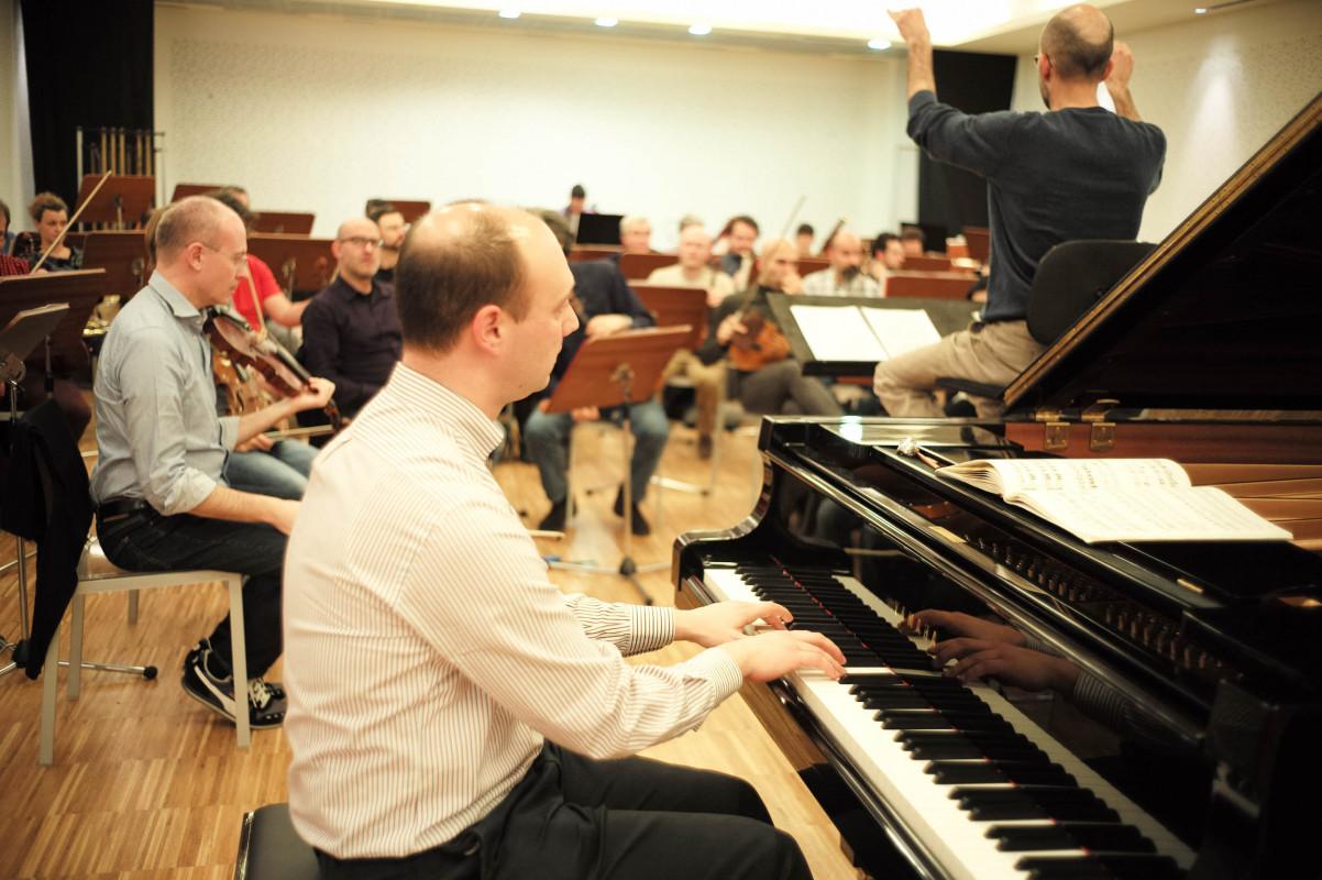 OFI Orchestra Filarmonica Italiana-6