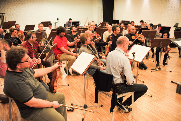 OFI Orchestra Filarmonica Italiana-7