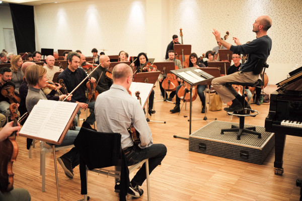 OFI Orchestra Filarmonica Italiana-8