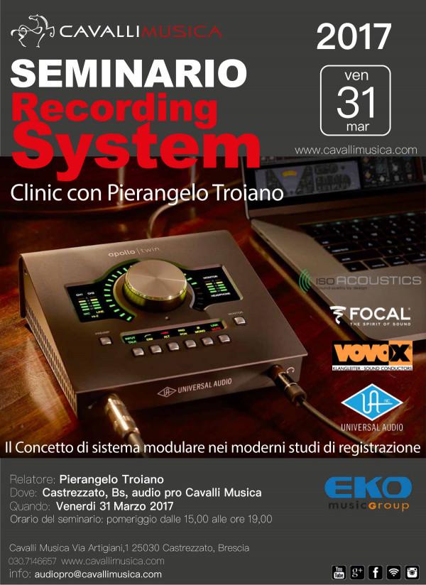 recording-system-1200