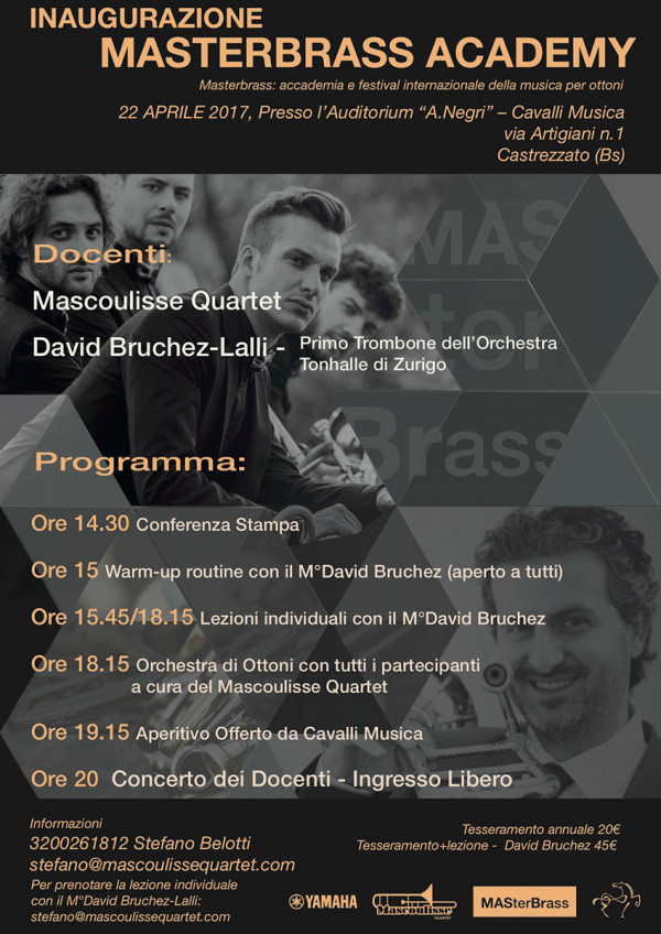 inaugurazione-Masterbrass-academy