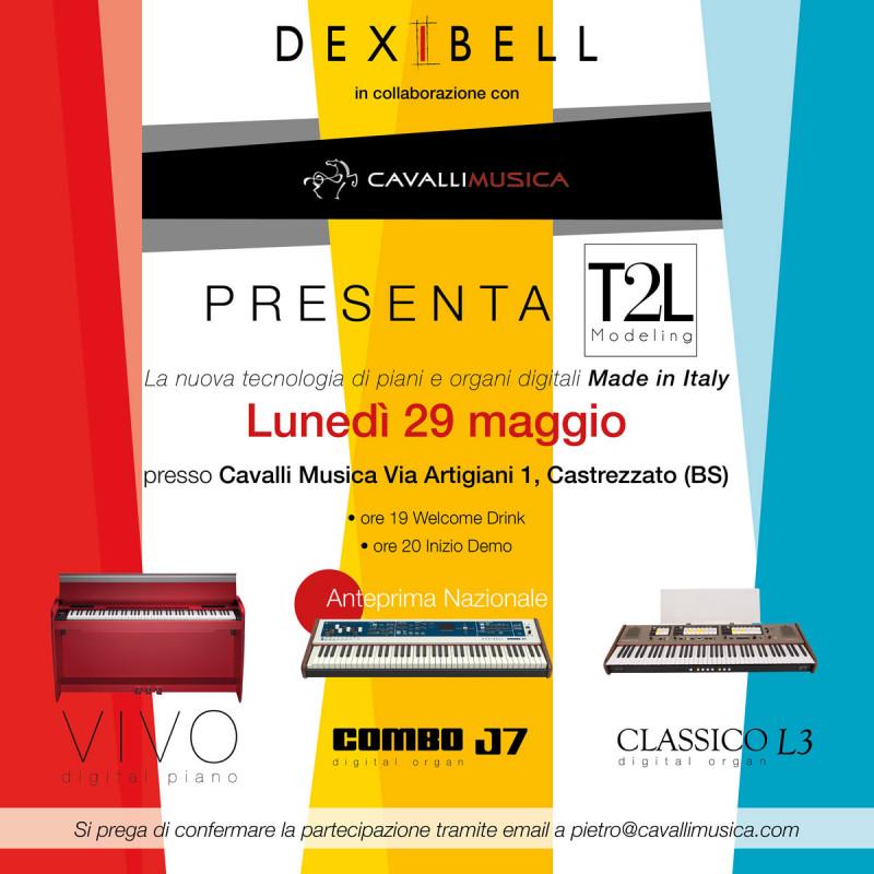 Dexibel-nuova-1200