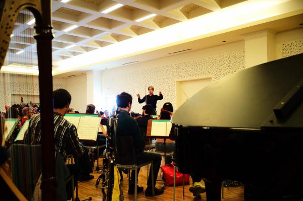 Orchestra Italiana del Cinema-31