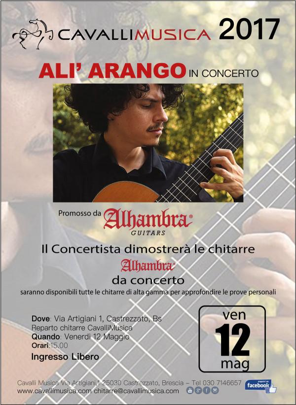 ali-arango-1200