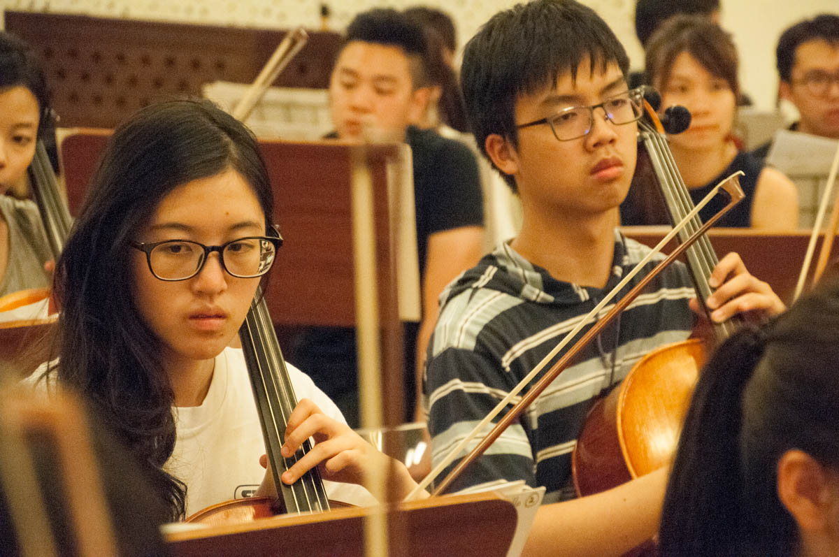 Asian Youth Orchestra-10