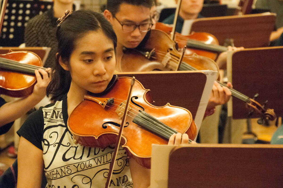 Asian Youth Orchestra-11
