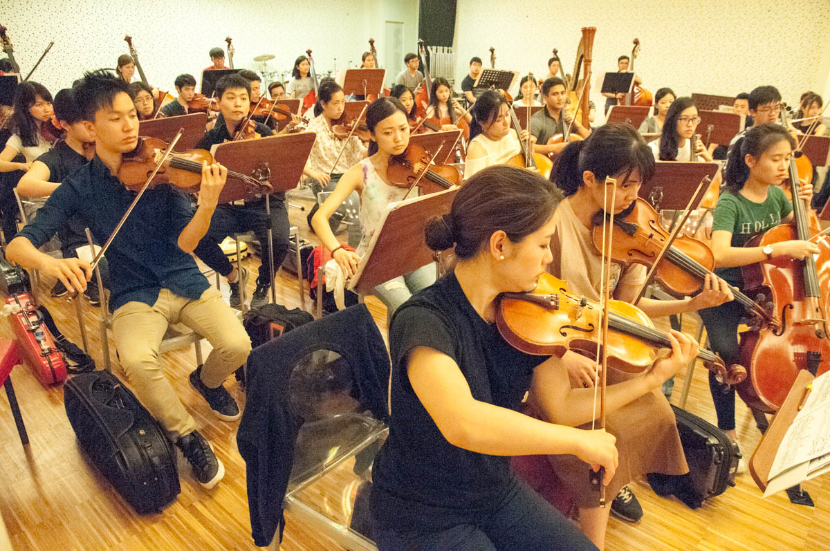 Asian Youth Orchestra-12