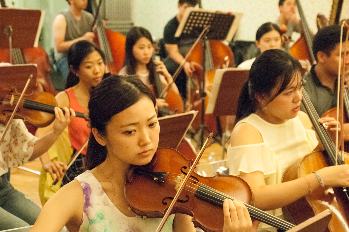 Asian Youth Orchestra-13