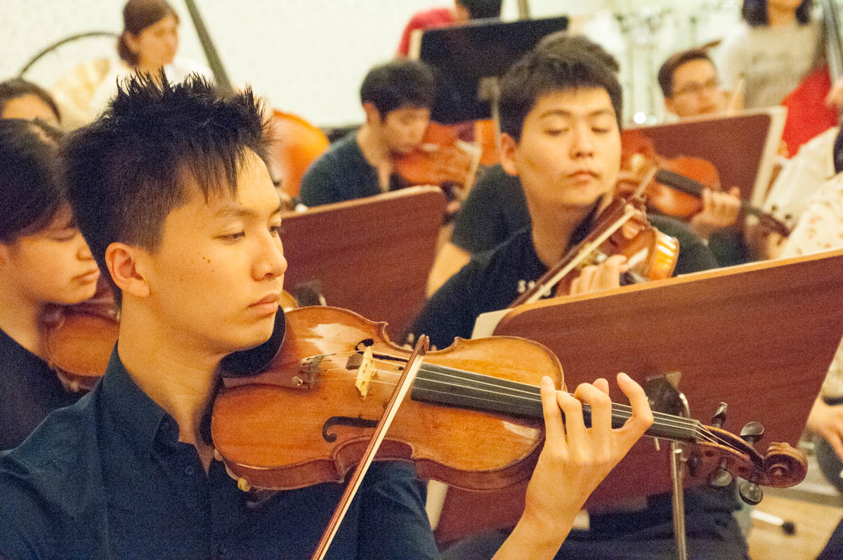 Asian Youth Orchestra-14