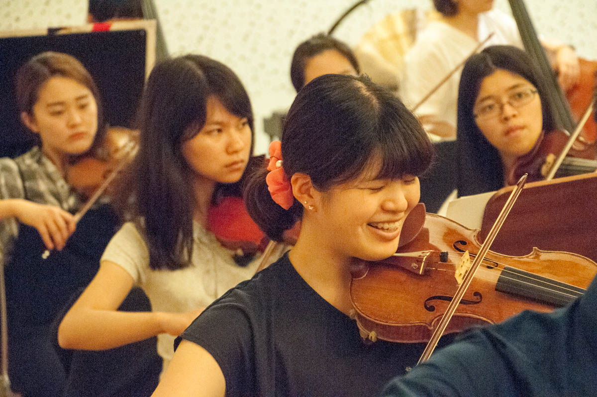 Asian Youth Orchestra-15