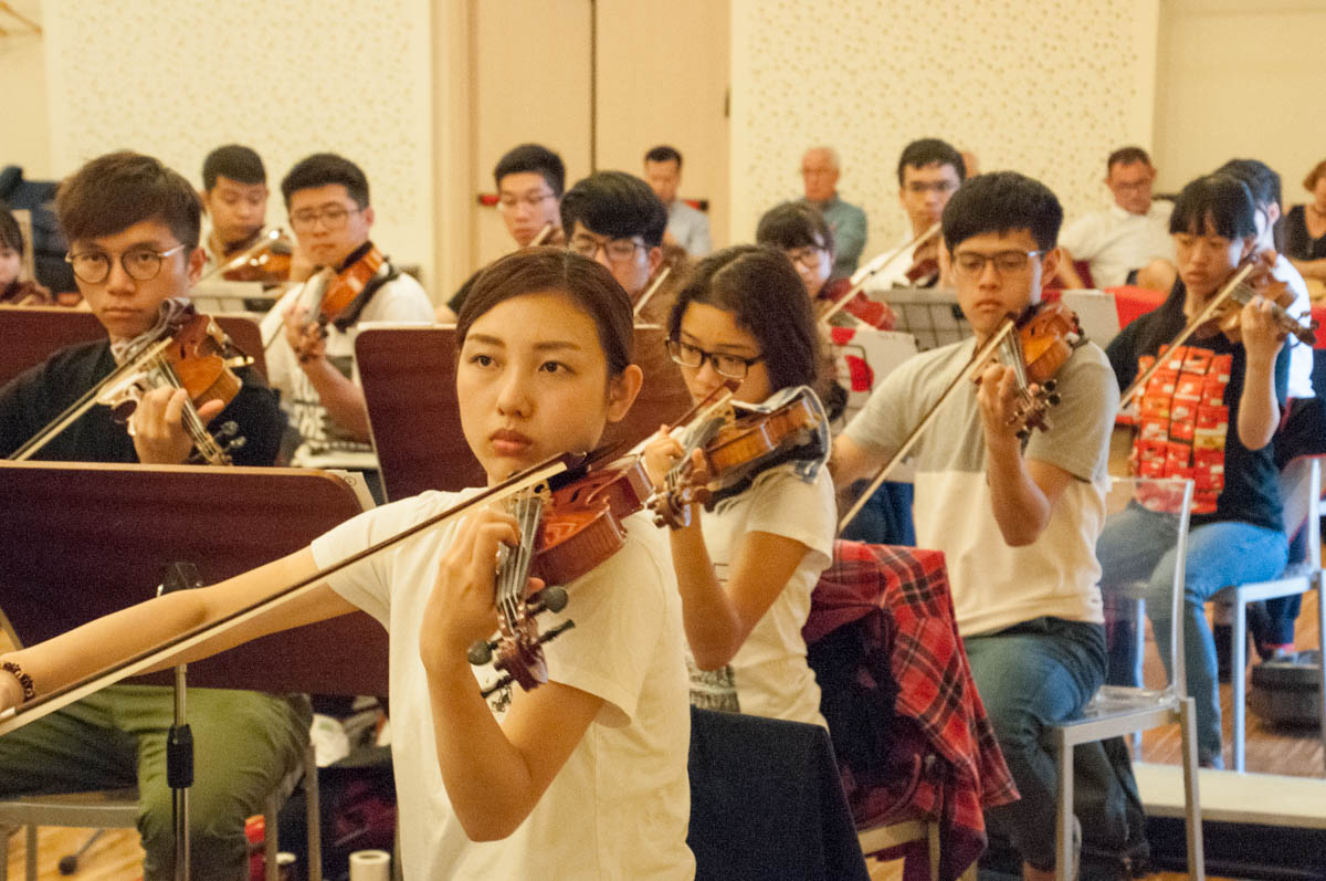 Asian Youth Orchestra-16