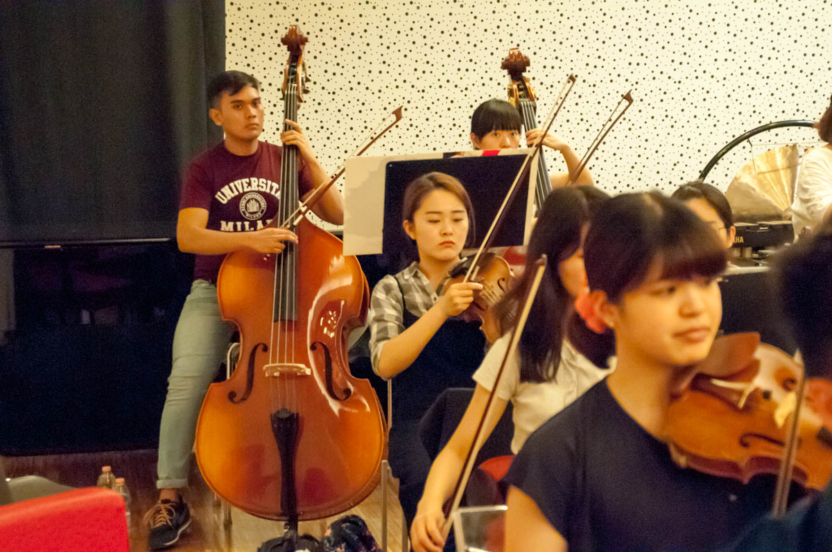 Asian Youth Orchestra-17