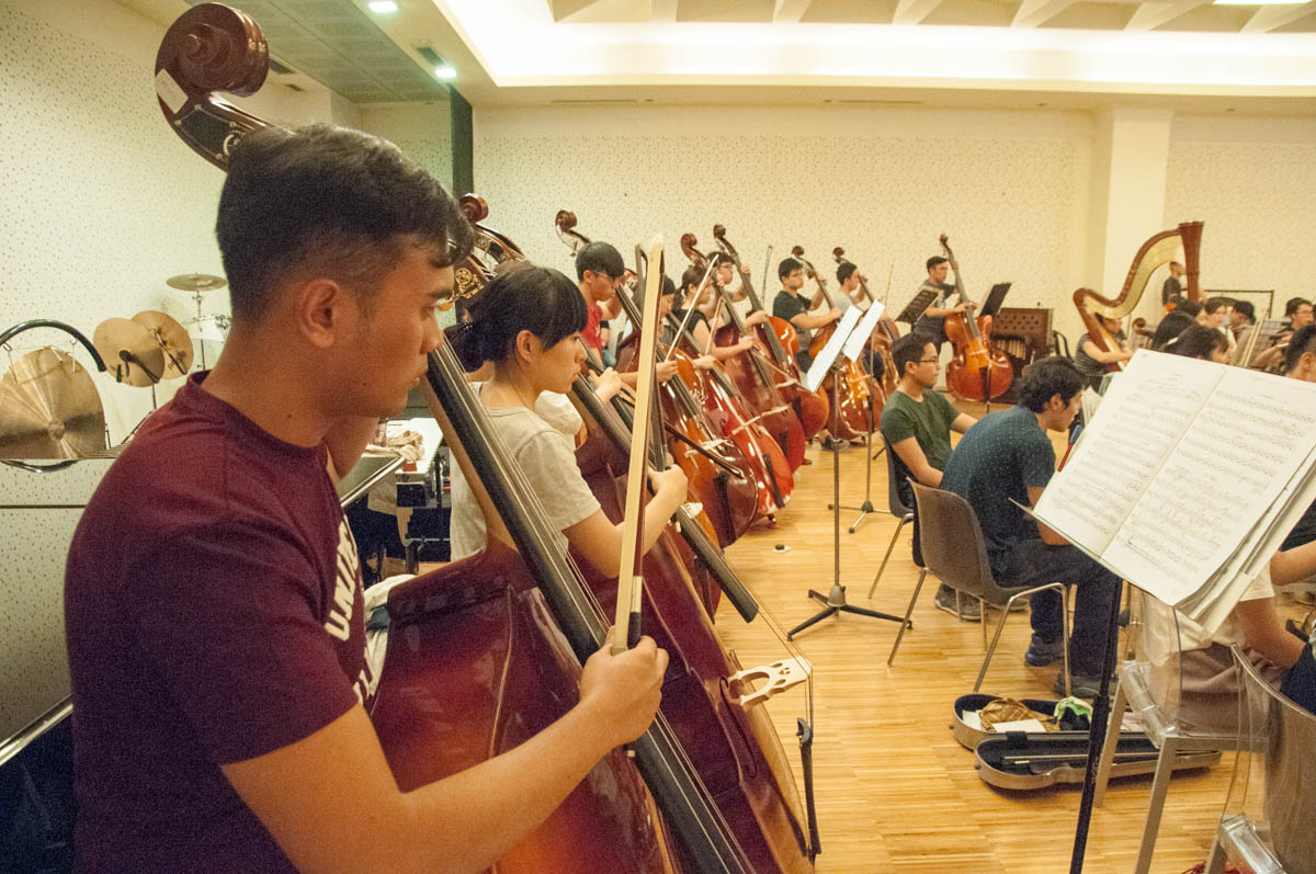 Asian Youth Orchestra-18