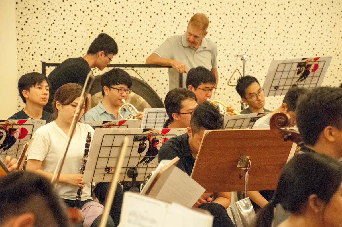 Asian Youth Orchestra-20