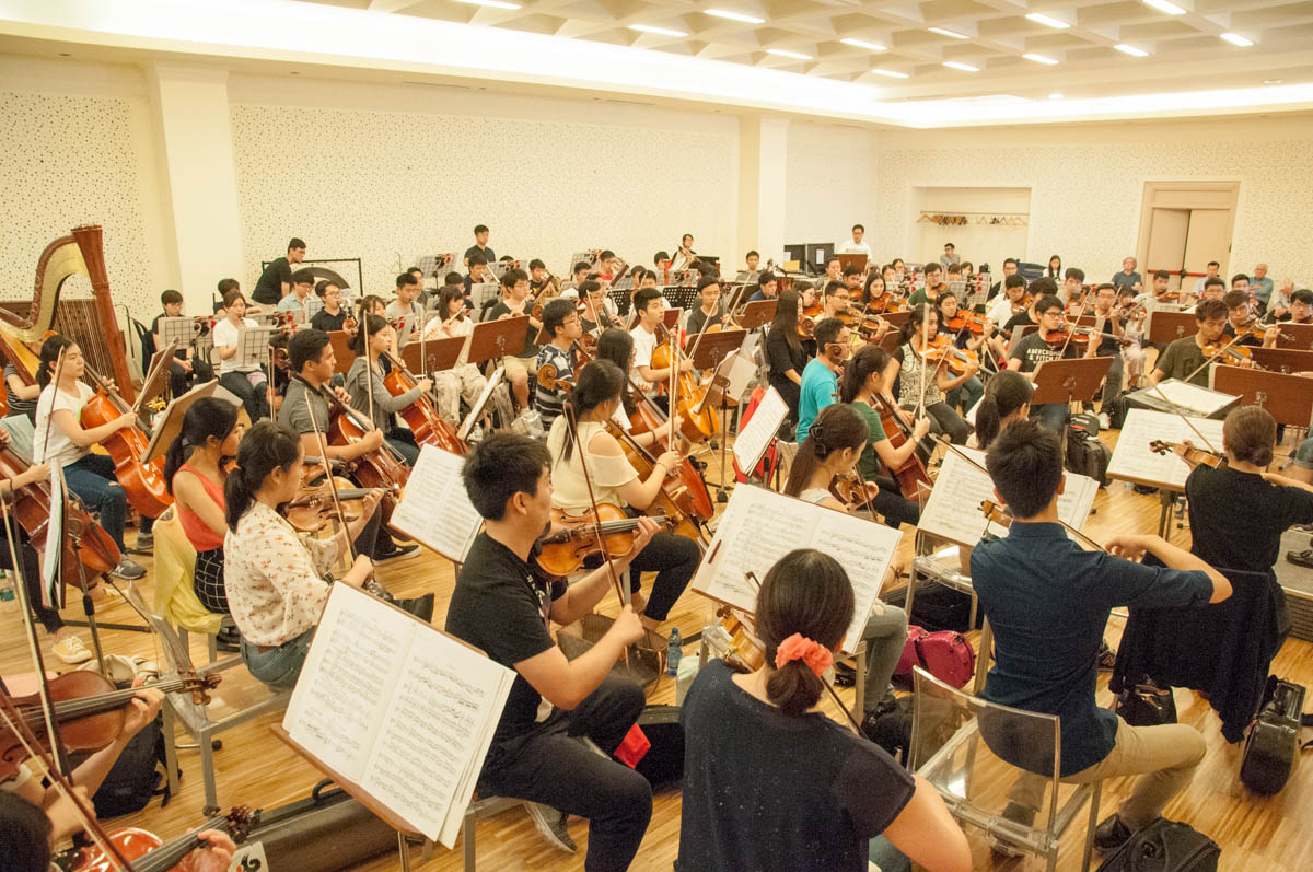 Asian Youth Orchestra-24