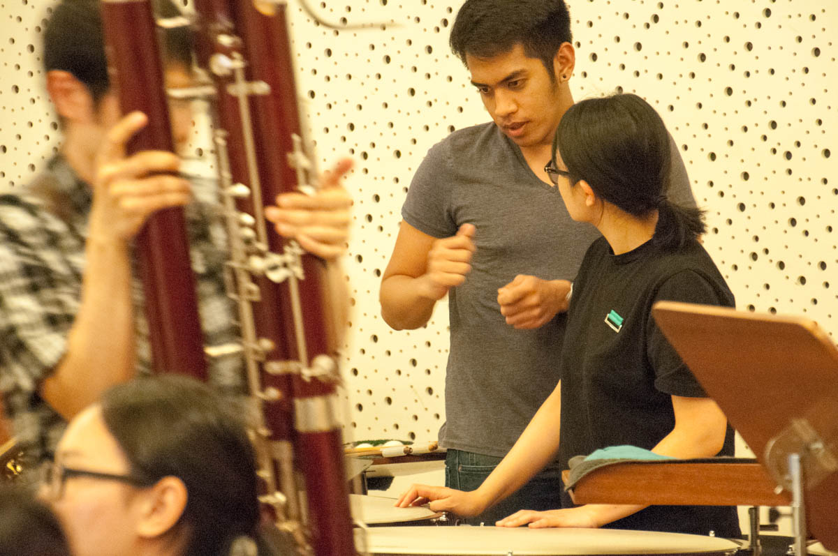 Asian Youth Orchestra-26