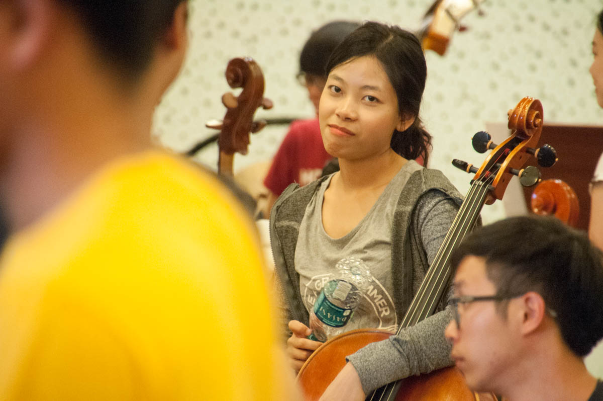 Asian Youth Orchestra-29