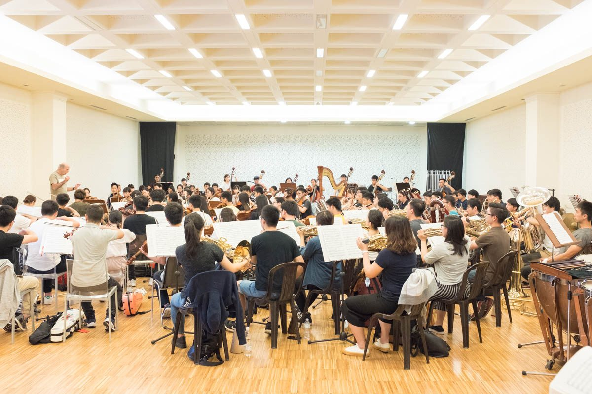 Asian Youth Orchestra-3