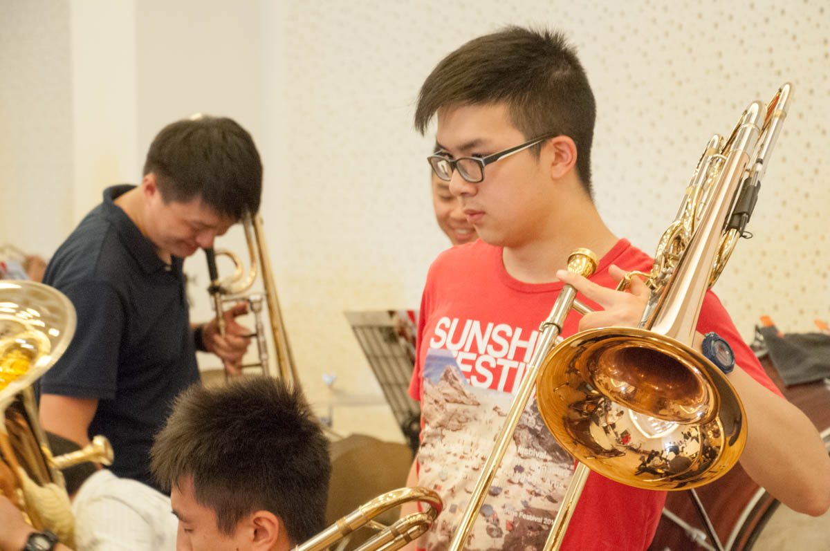 Asian Youth Orchestra-30