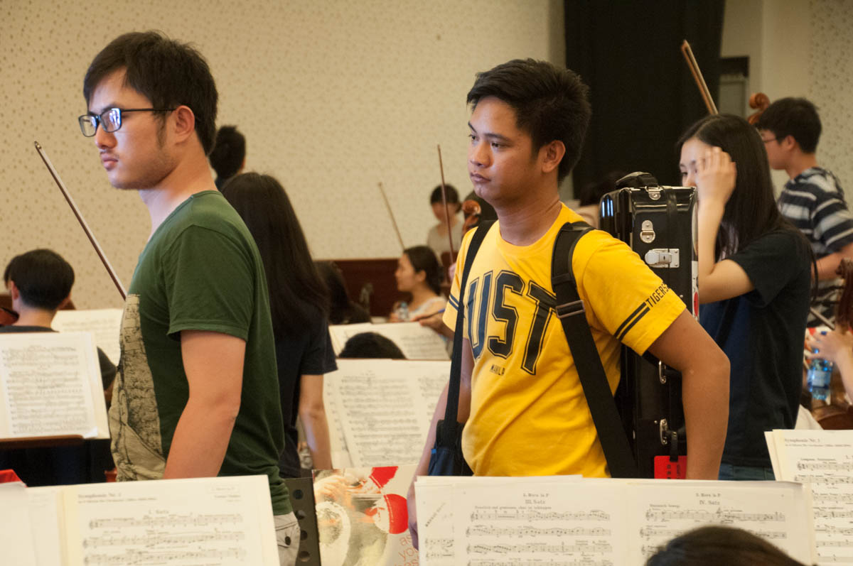Asian Youth Orchestra-31
