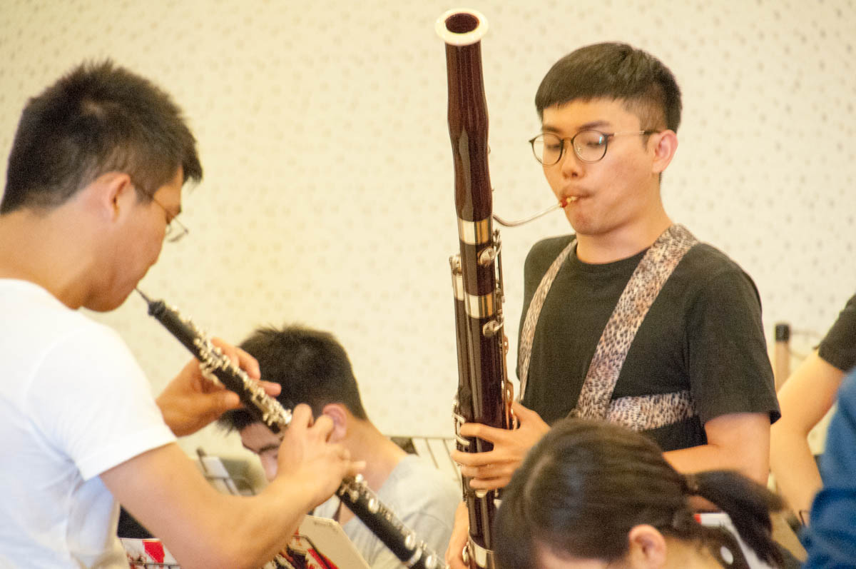 Asian Youth Orchestra-33