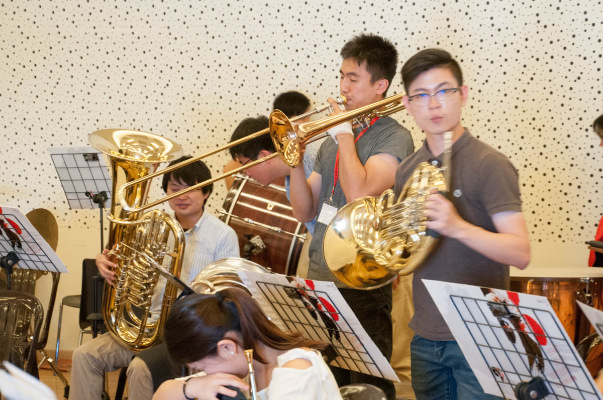Asian Youth Orchestra-34