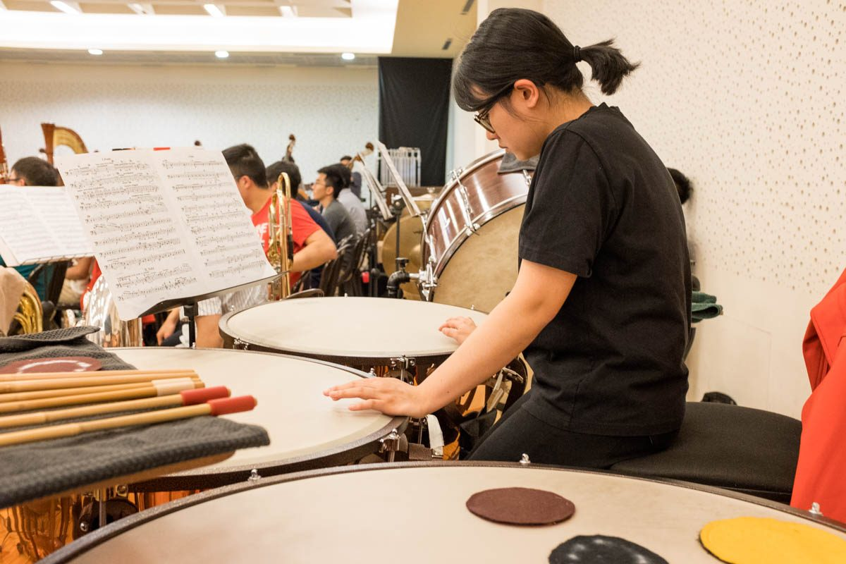Asian Youth Orchestra-5
