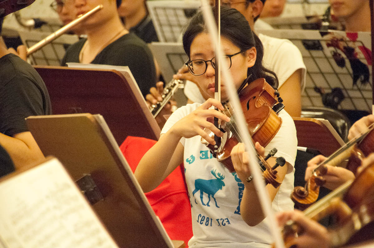 Asian Youth Orchestra-7
