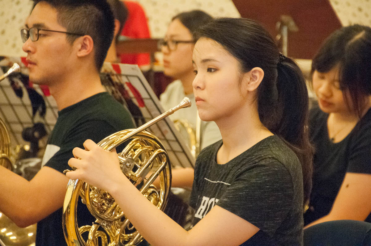 Asian Youth Orchestra-8