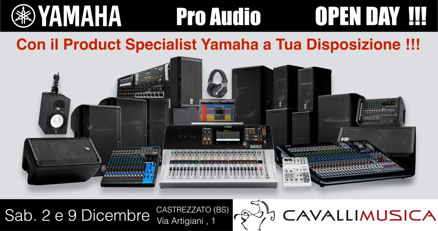 Cavalli-Pro-Audio-Open-Day-FB