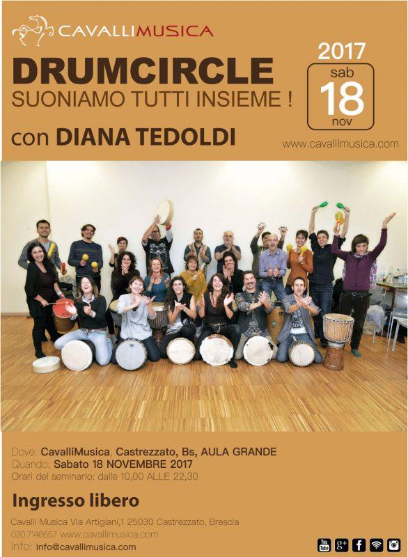 drumcircle-18-novembre-1200