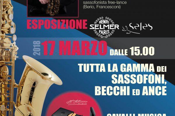 SELMER_SELES_18-03-17_DGrandesso_Sax