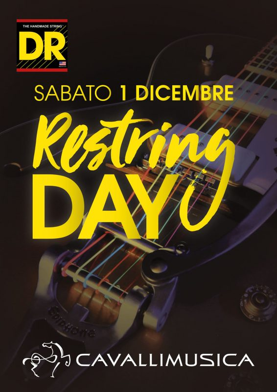 DR-restrings-2018_CAVALLI_MUSICA
