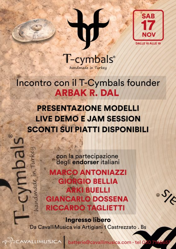 T-CYMBALS-DAY-FB
