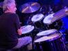 Michael Blicher, Dan Hemmer & Steve Gadd
