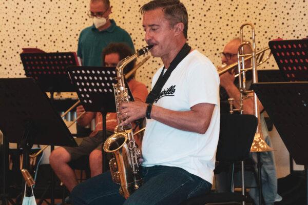Banda faber-9