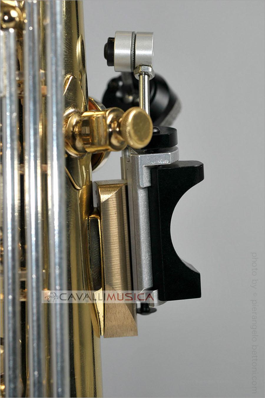 Fiati riparazione - Cavallimusica  invenzioniX_DTR9435-10-copia