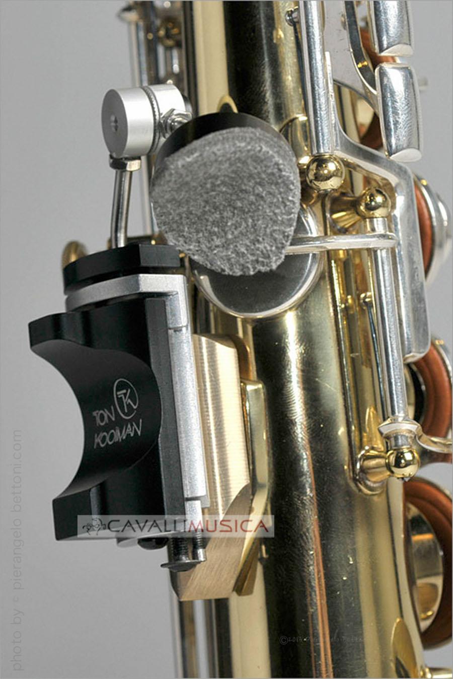 Fiati riparazione - Cavallimusica  invenzioni_DTR9437-8-copia-2-2