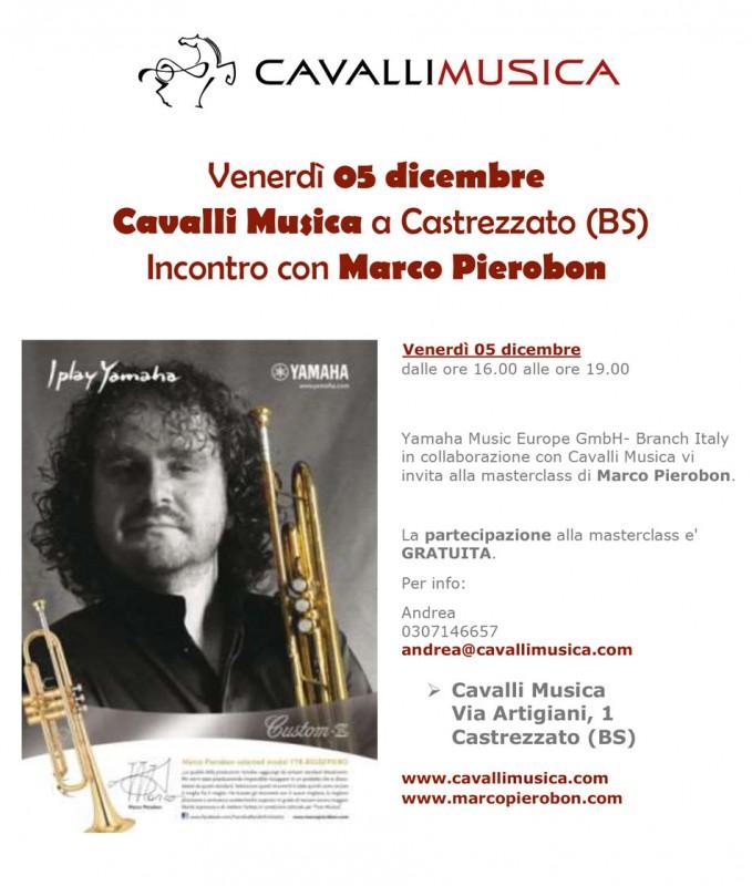 950-Pierobon-Cavalli-051214