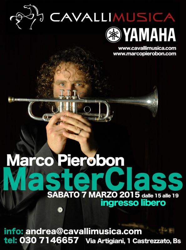 950_pierobon-masterclass