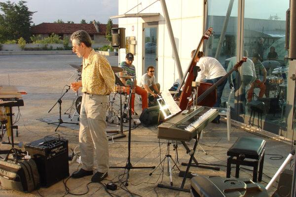 mike manieri 2007 (1 di 32)