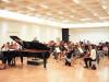 OFI Orchestra Filarmonica Italiana-11