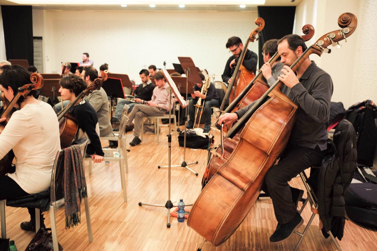 OFI Orchestra Filarmonica Italiana-2
