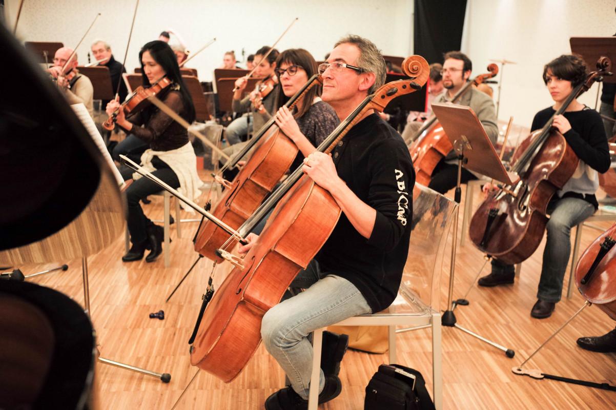 OFI Orchestra Filarmonica Italiana-3