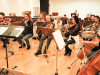 OFI Orchestra Filarmonica Italiana-4