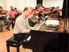 OFI Orchestra Filarmonica Italiana-5
