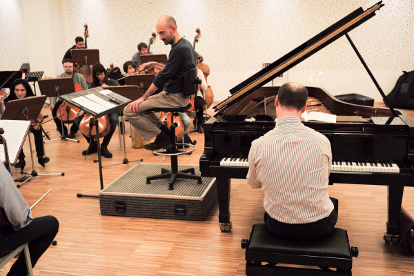 OFI Orchestra Filarmonica Italiana-9