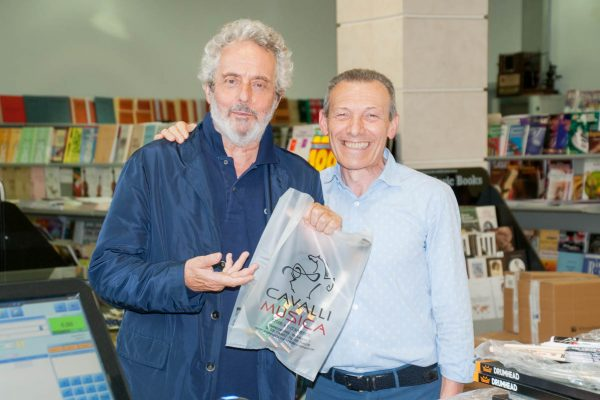 Nicola-Piovani-Cavalli Pietro-4