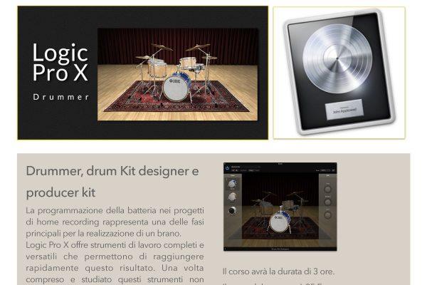 Drummer-Corso-1200