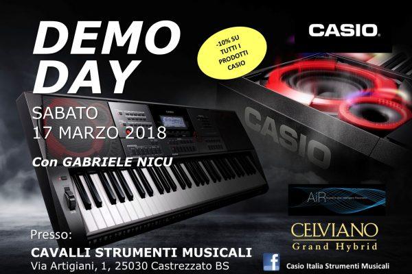 casio-day